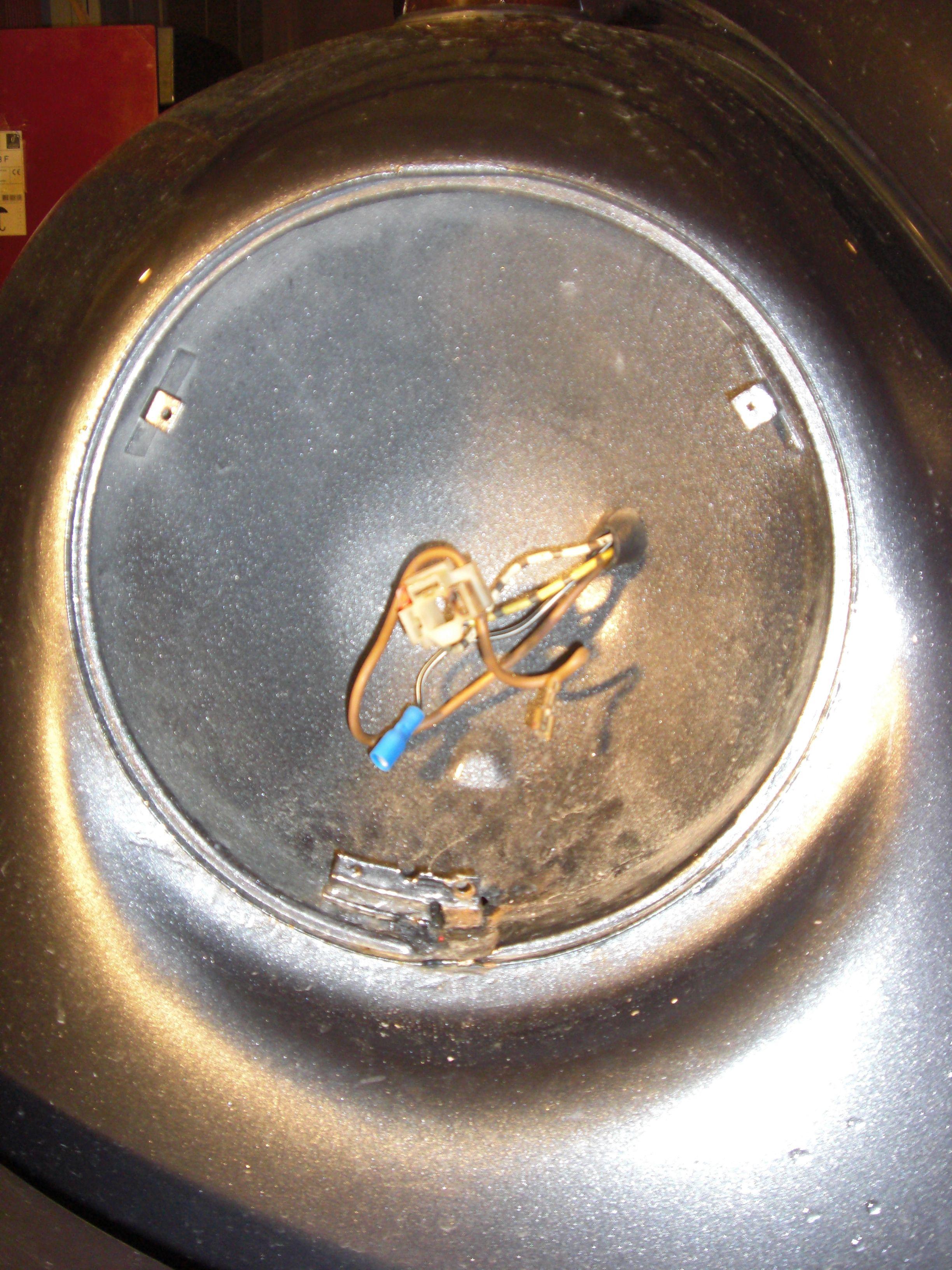 phare angel eyes adaptable sur vw1302 de 72? 473017Pharedmont