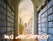 MG Archives