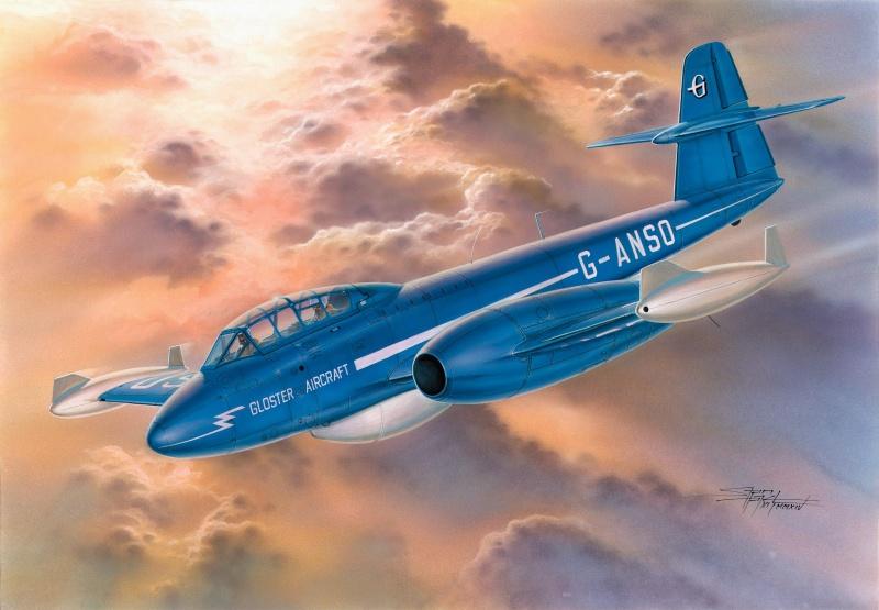 Curtiss SC-1 Seahawk - Page 2 473182SH72317GlosterMeteorTMk75