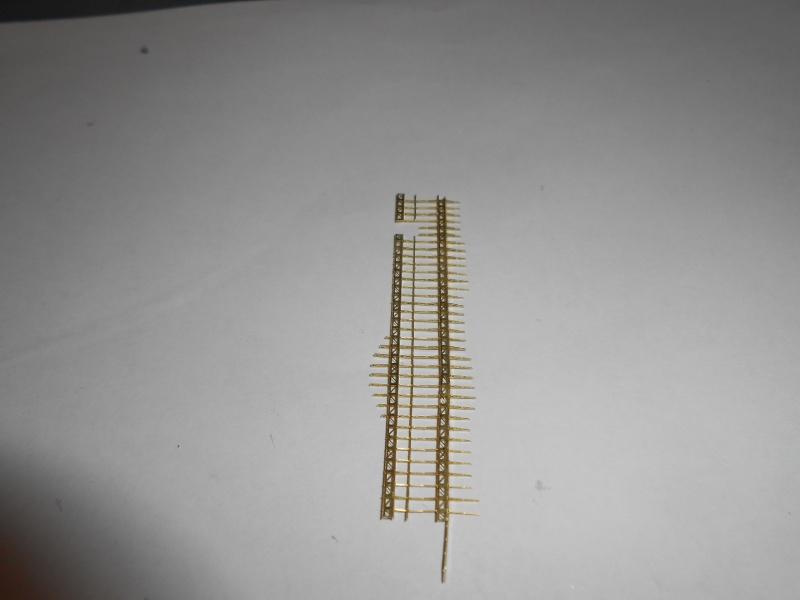 AKAGI 1/700 PE / Pont en bois et autres babioles :-) - Page 6 473380Pea006