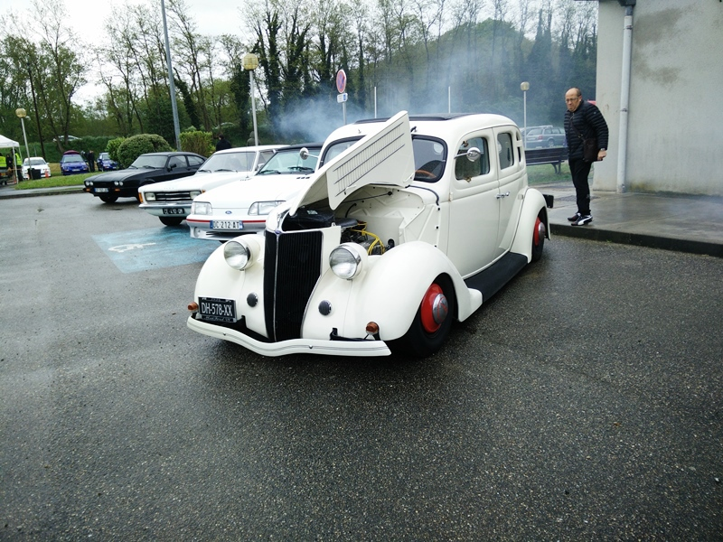 17e Meeting Ford du 1er mai  473611IMG20160501114903
