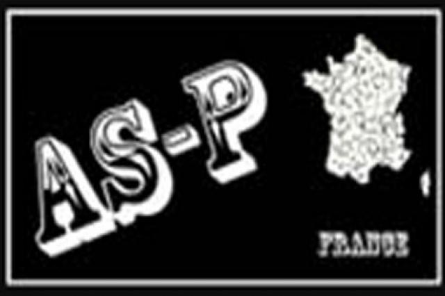 association AS-P 473675asp2