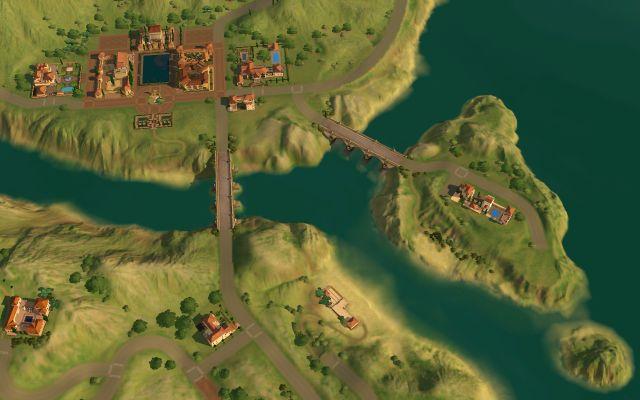 Monde Sims : Monte Vista 473686MonteVista5