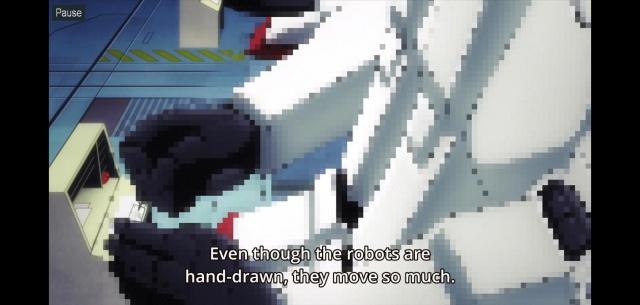 [2.0] Caméos et clins d'oeil dans les anime et mangas!  - Page 8 473712HorribleSubsShirobako111080pmkvsnapshot184720141218202547