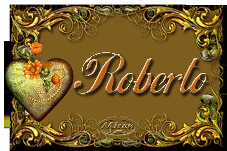 Nombres con R - Página 3 4738263Roberto