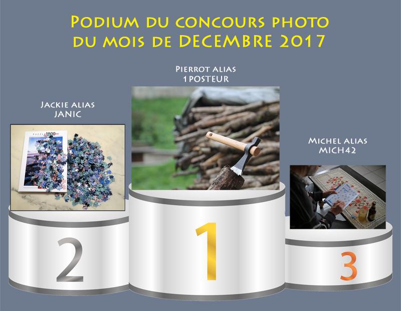 """Concours photo du mois de décembre 2017 - Thème """"Votre passe-temps hivernal favori"""" (terminé) 474009Concoursdcembre"""