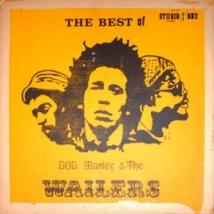 1970 - The Best Of (Coxsone)