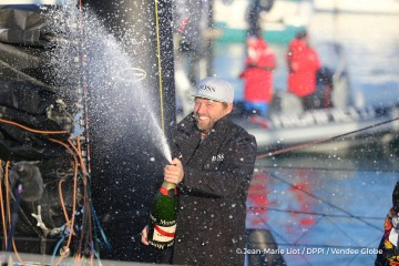 L'Everest des Mers le Vendée Globe 2016 - Page 9 4745483dolonnefranceonjanuary20th2017photojeanmarieliotdppivendeer360360