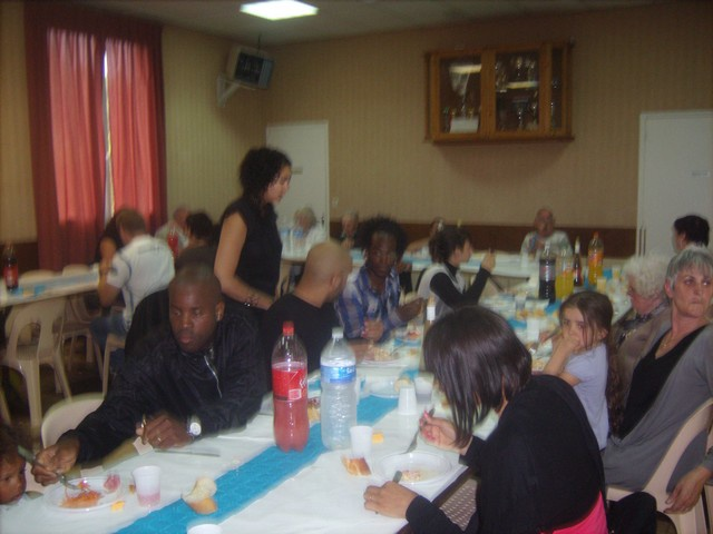 communion privée -du 17 mai 2009 474577Jun0867