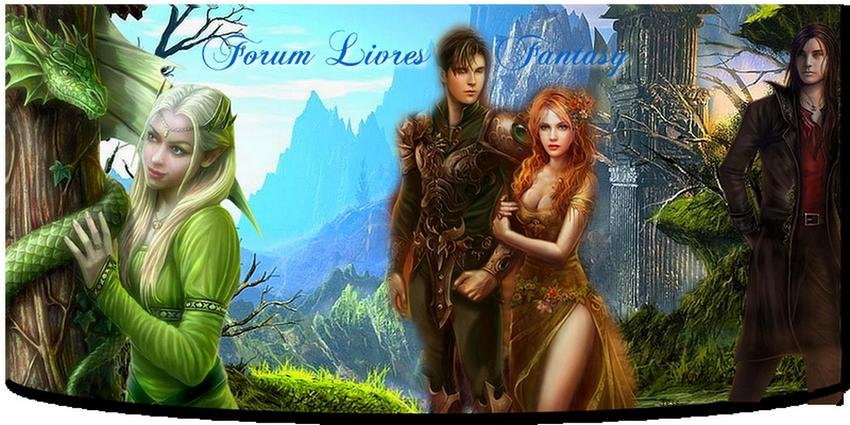 Demande de partenariat avec forum livres Fantasy 474783banniresanscadreethommeenplus