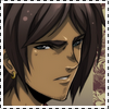 Rencontre Konoha/Kumo - Page 3 474889005