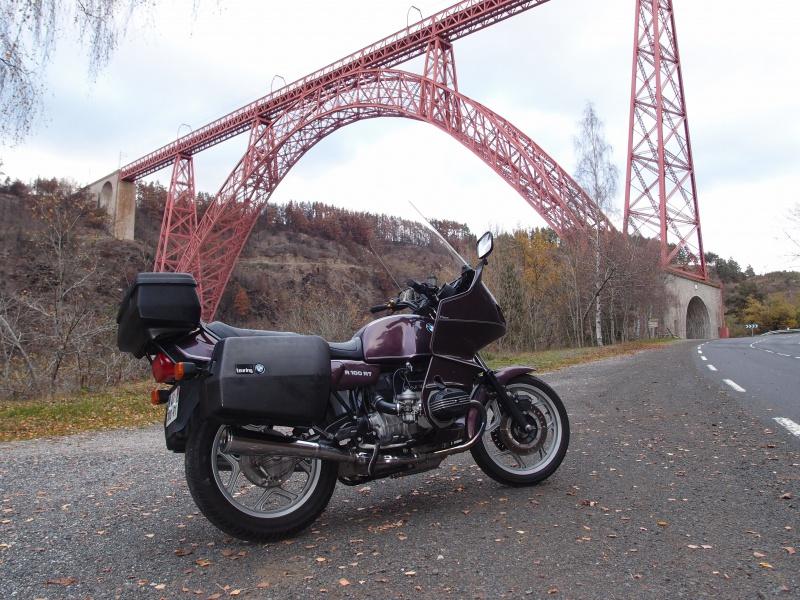 Images de vos vieux Flats et vieux ponts... 475575PB191125