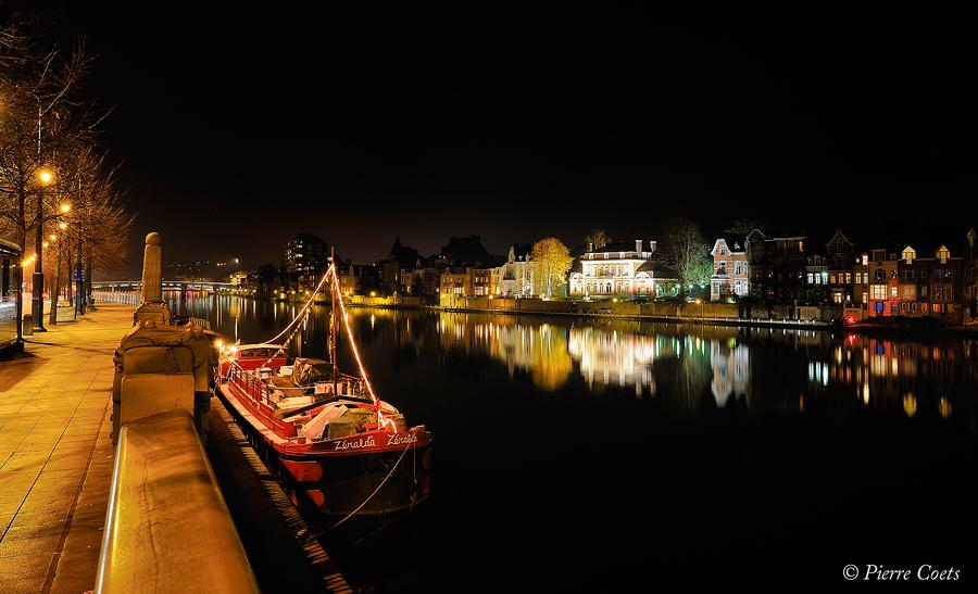 Photos de Nuit à Namur du 19 novembre: les photos. 475699PIE2153coets27941