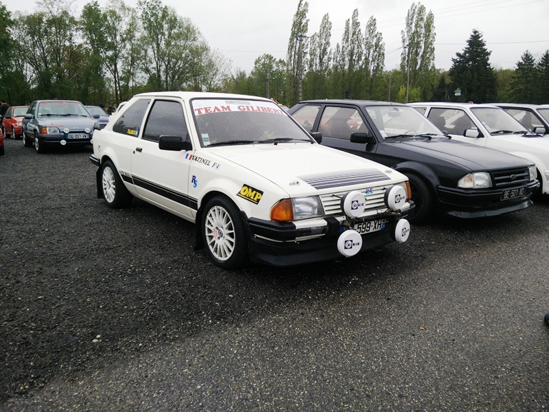 17e Meeting Ford du 1er mai  475725IMG20160501115141