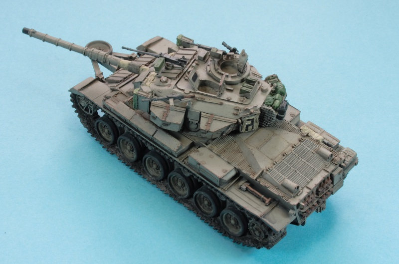 Centurion shot kal 1/72 Cromwell 475778IMG8160