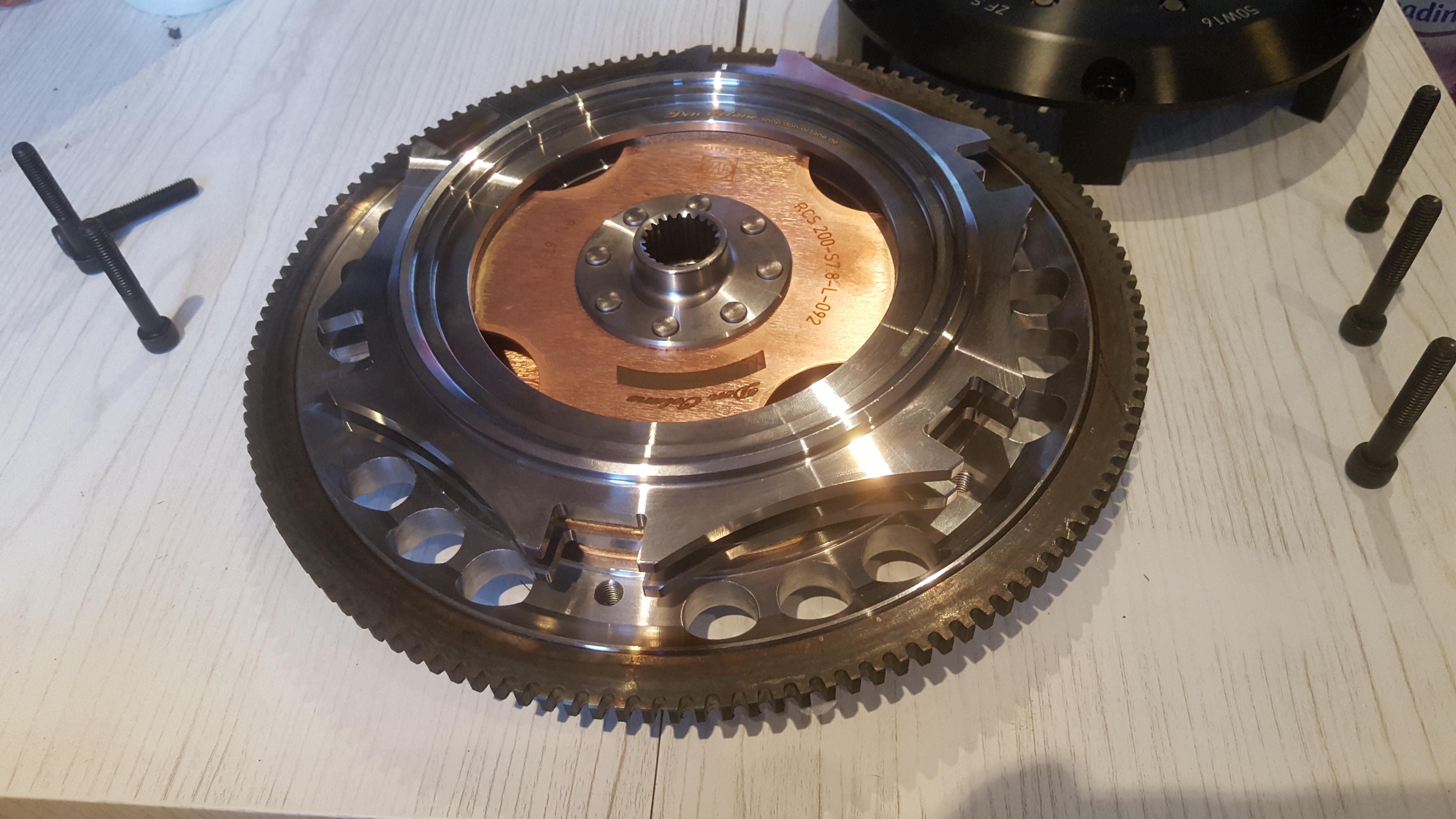 TT 3.2 V6 T de piopio - Page 7 475818image645