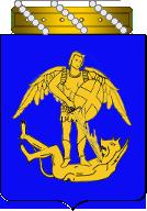 Des Armes d'Astarac - Page 2 475892neufchateau