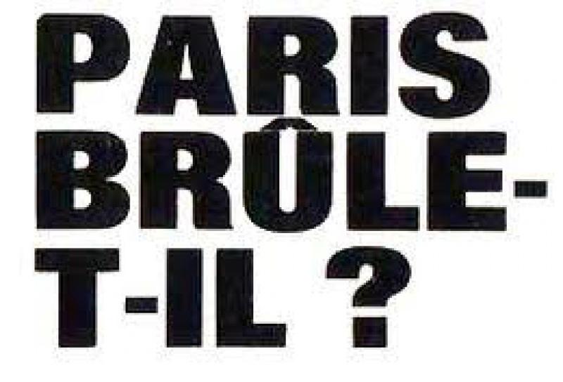 paris n'est plus la france 476016images3