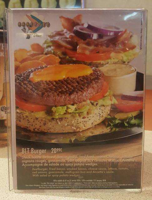 Annette's Diner (Disney Village) - Page 8 4764252616918419946335741082668775758086604765973n