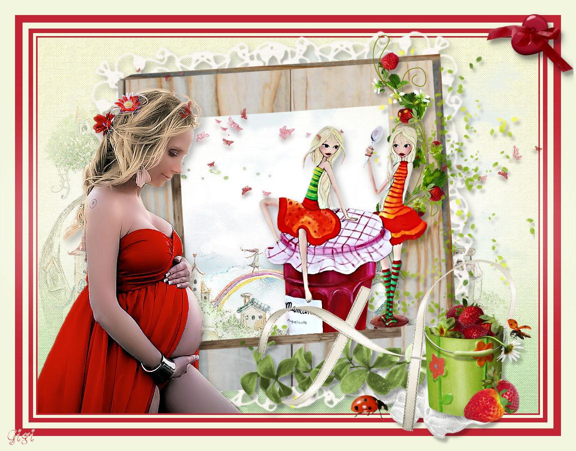 Envie de fraises 4766801497
