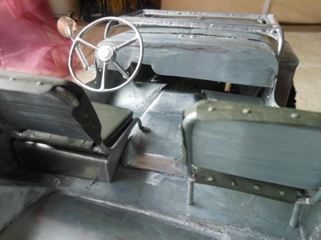 jeep willys métal 1/10  476832DSCN3648