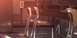 Salon des invités