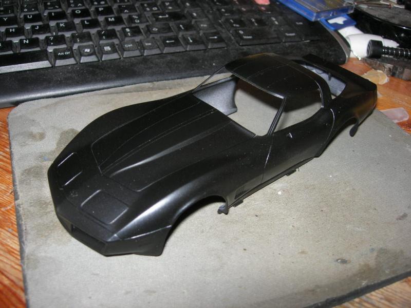 Corvette'82 477037DSCN9975