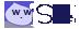 Changements récents sur le forum 477143siteweb
