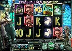 frankenslots-monster-jeu-betsoft-gaming