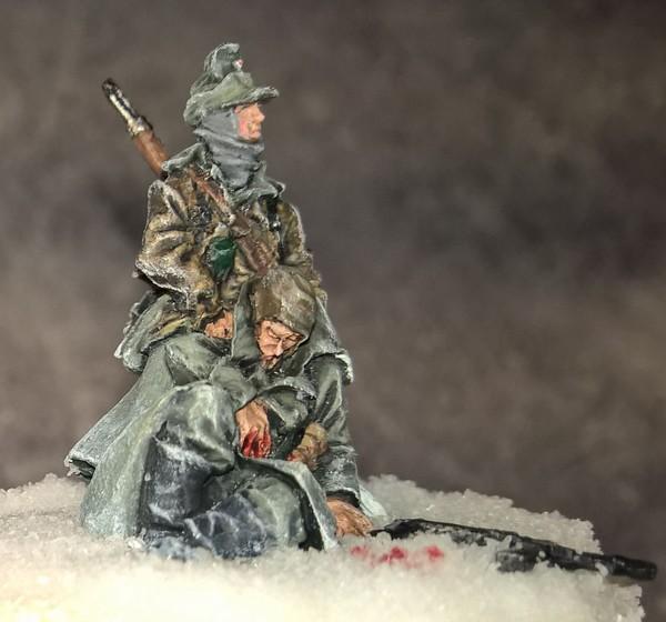 Front de l'Est- 1941 - Terminé !!! 477339FrontdelEst11