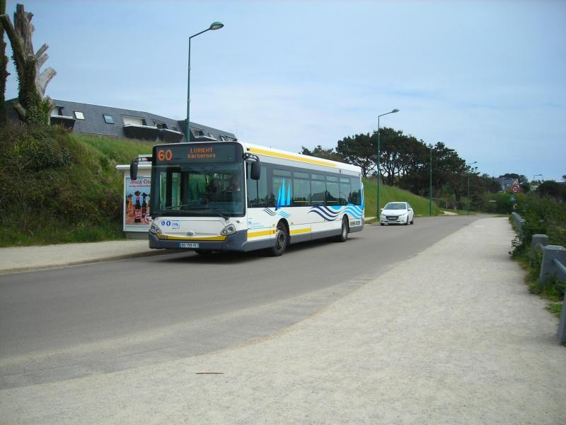 Lorient (56) - CTRL - Page 4 477576DSCN2112