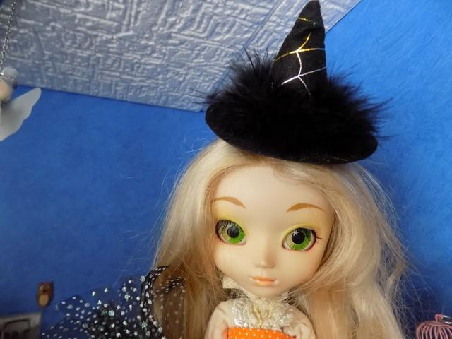 [Ocotbre 2016] Swap Halloween 477657DSCN0747