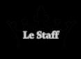 [TOP] Le Mystère d'Olbace 477752testicon