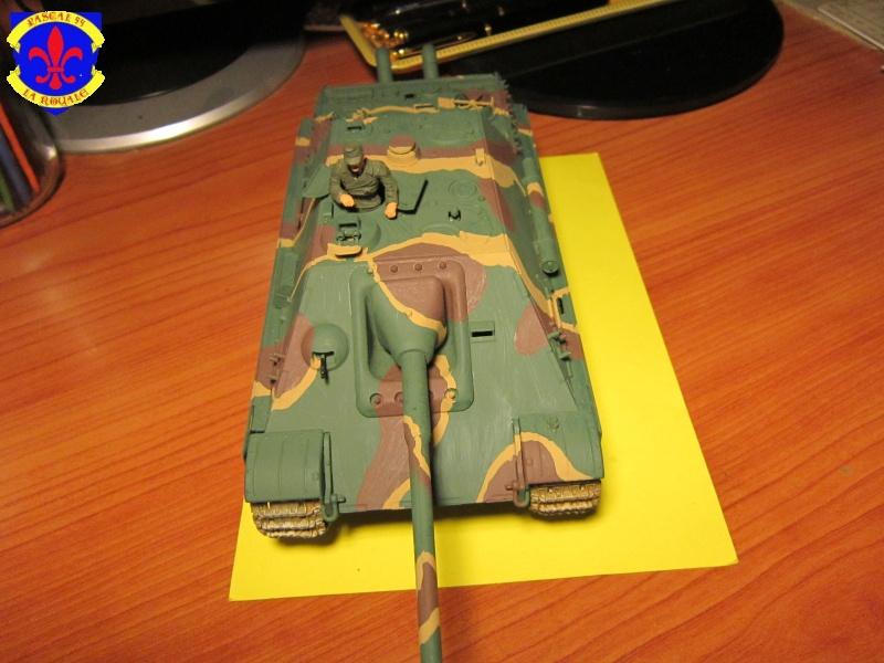 Jagdpanther par Pascal 94 - Page 2 478068IMG0957L