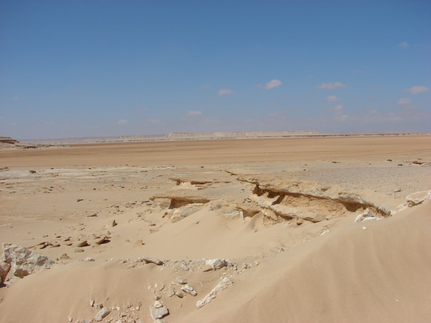Le Grand Sud du Maroc - II 478387015