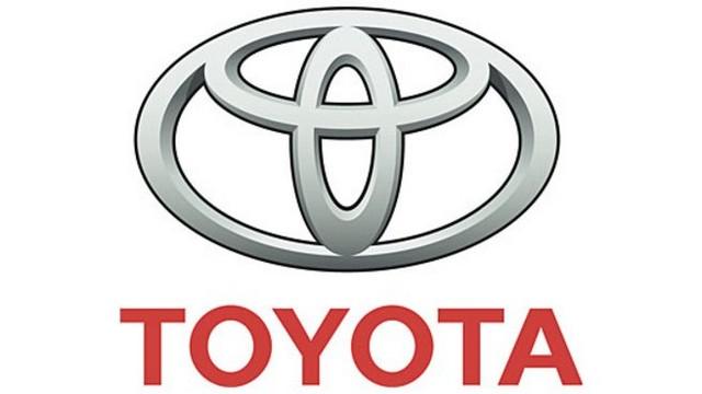 Toyota primé pour son label Occasions 478440logotoyota