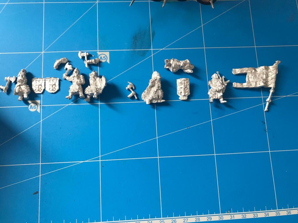 L'armée de Dain IronFoot  47849652016862276C6F52B1394464A51A138FD03451A08E3