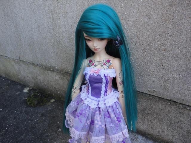 Butterfly MNF Shushu mod 478669DSC04453