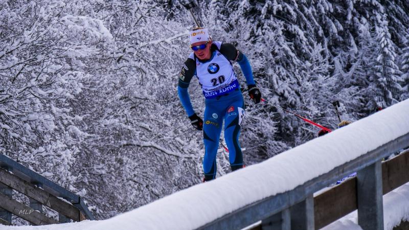 biathlon  478941P1040455