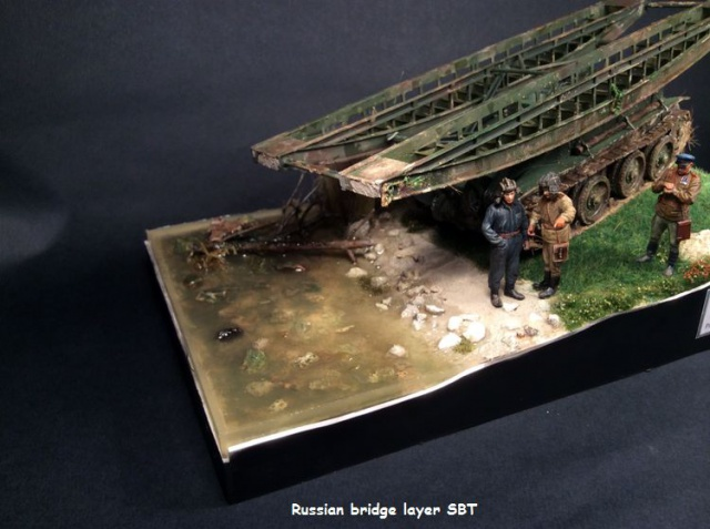 Russian brigde layer SBT (TOM MODELLBAU) 1/35 - Page 4 479249figurinessbt005