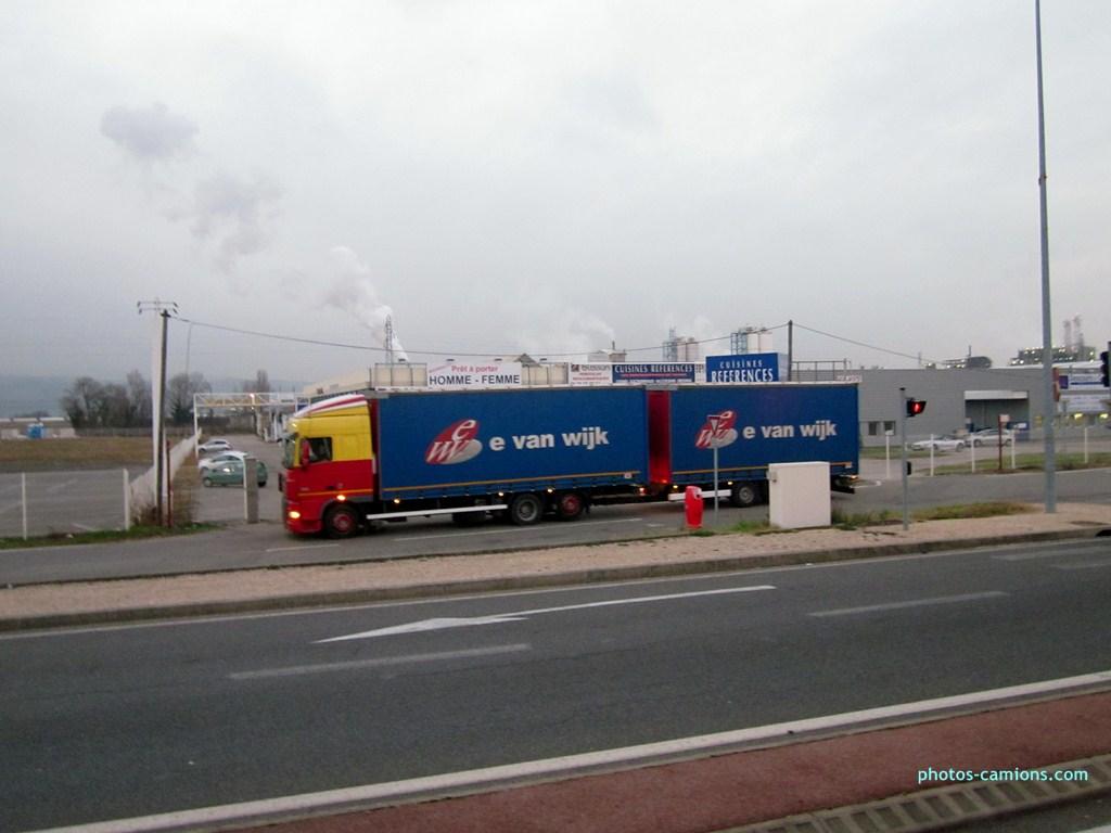 E Van Wijk  (Giessen) 479299photoscamions11I201333Copier