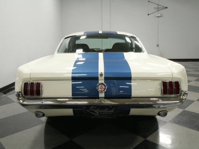 mustang shelby 350 GT 1965  kit monogram 1/24 . 479376mustangshelby350gt19657