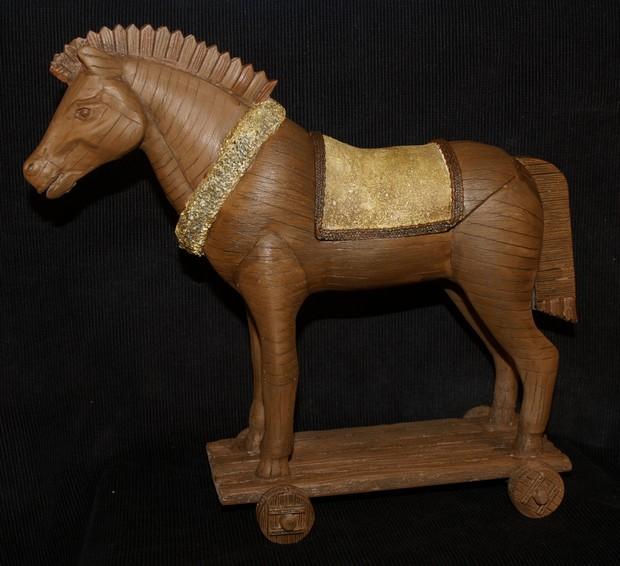 Cheval de Troie - Terminé !! 479477ChevaldeTroie6