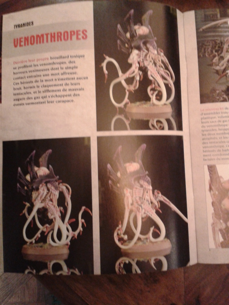 News Games Workshop - Tome 2 - Page 24 47948120141110153356
