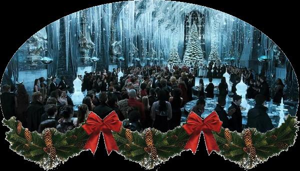 Grand Bal de Noël [intrigue] 479676EssaiBaldeNoel1