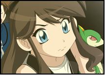 Pokémon en gérénal 47974155m2