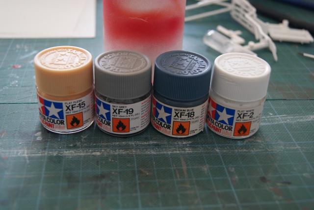 Atelier Nascar 1/24 479805DSC05483