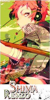 Ryuku Katsuro