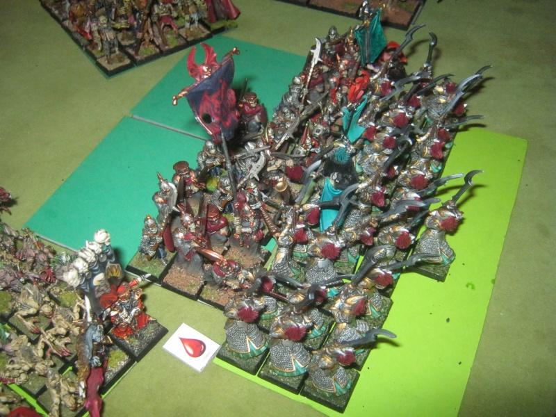 Méga bataille en 3 parties, pour une mini campagne 480051IMG1562