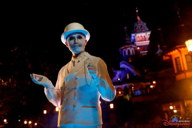 [Hong Kong Disneyland Resort] Le Resort en général - le coin des petites infos - Page 3 480280w64